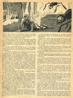 Les cases sportives de René PELLOS et autres séries toutes aussi remarquables - Page 4 Image_75