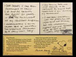 """La saga """"Peanuts"""" - Page 6 Images44"""