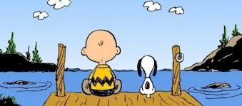 """La saga """"Peanuts"""" - Page 6 Images45"""