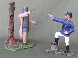 Ned KELLY Images53