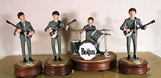 THE BEATLES Images59