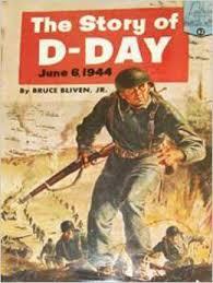 6 Juin 1944 : Débarquement en Normandie Images94