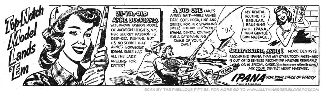 Stan Drake, le marathonien des planches - Page 7 Ipana-10