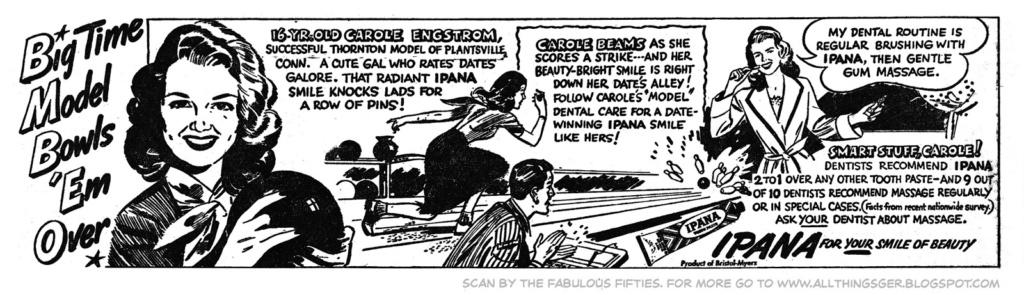 Stan Drake, le marathonien des planches - Page 7 Ipana-16
