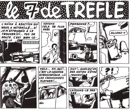 Le Sept de trèfle - Page 3 Jack_e10