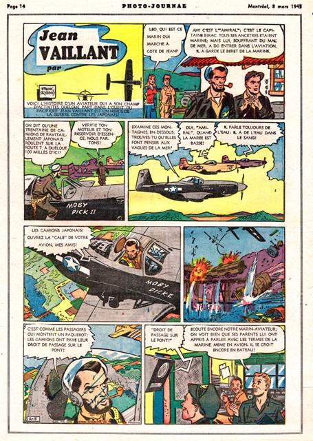 Frank Robbins - Page 5 Jean_v10