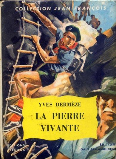 Alain d'Orange - Page 5 Jeanfp10