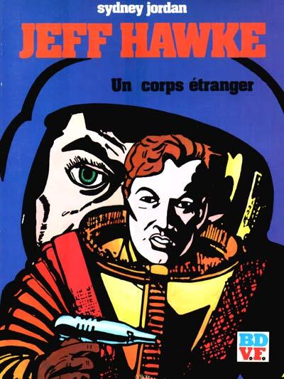 Bandes dessinées britanniques - Page 5 Jeffha16