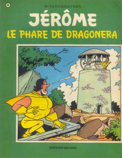 """""""LE"""" phare : AR-MEN (et d'autres aussi) Jerome10"""