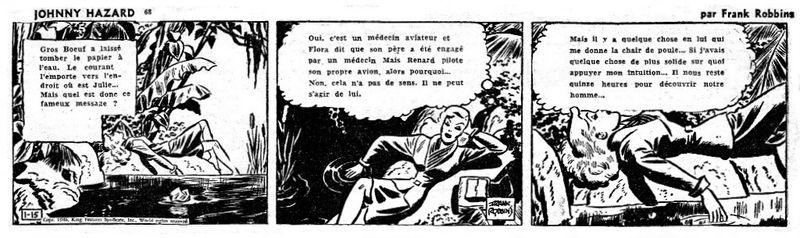 Frank Robbins - Page 5 Jhbq_c10