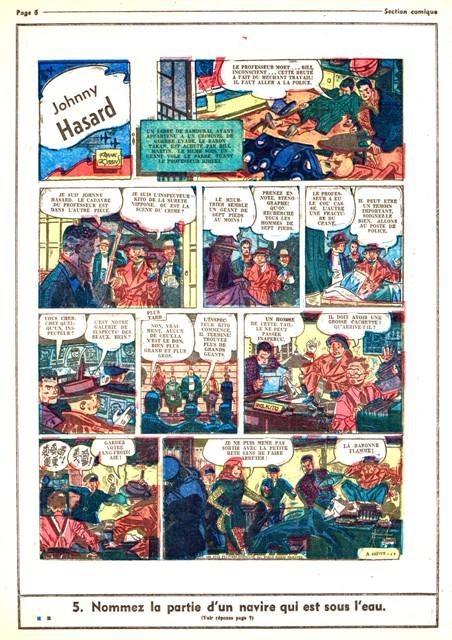 Frank Robbins - Page 5 Jhonny10