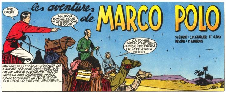MARCO POLO (1254-1324 ) Jmc_ma10