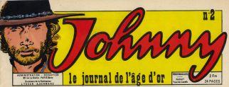 9ème Art, musée de la bande dessinée par Morris et Vankeer - Page 17 Jo210