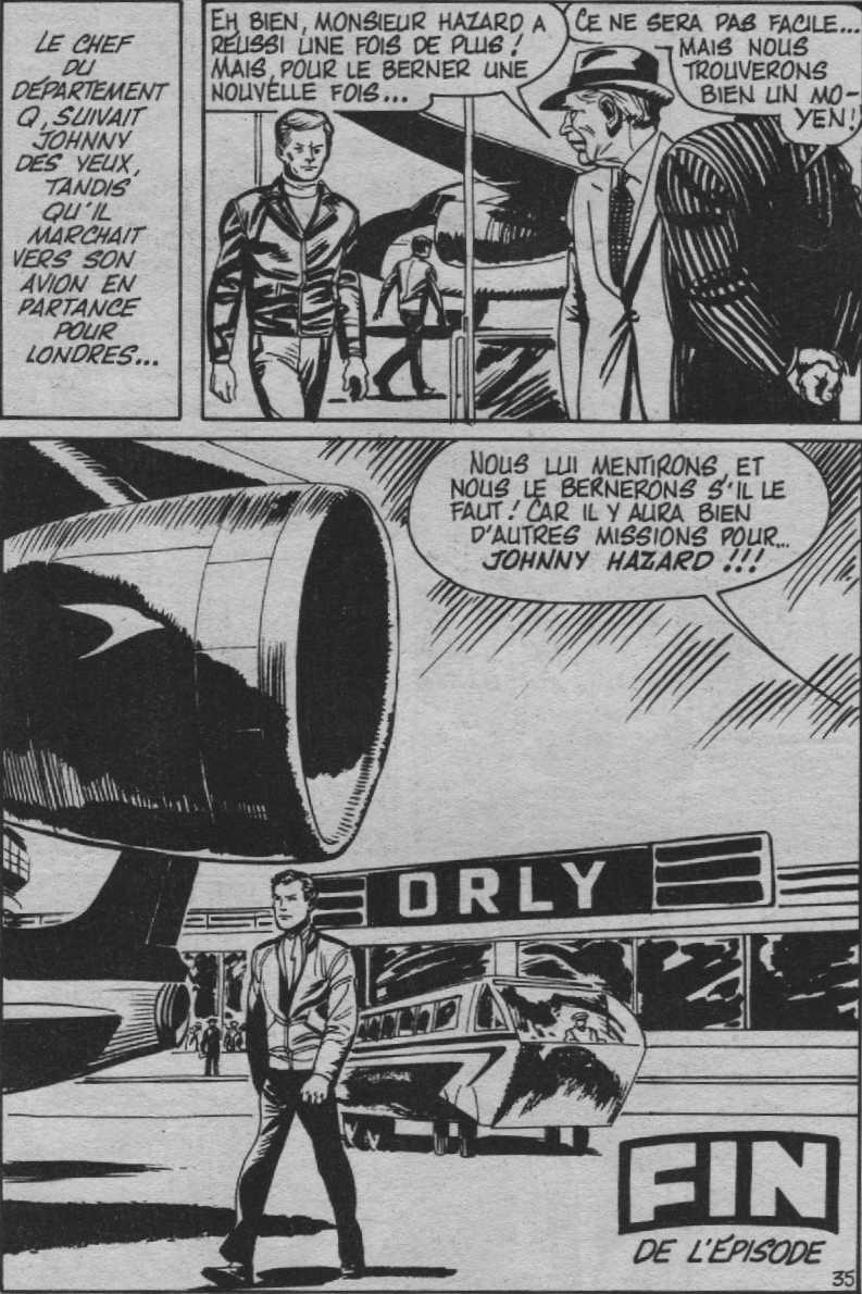 Frank Robbins - Page 5 Johnny24