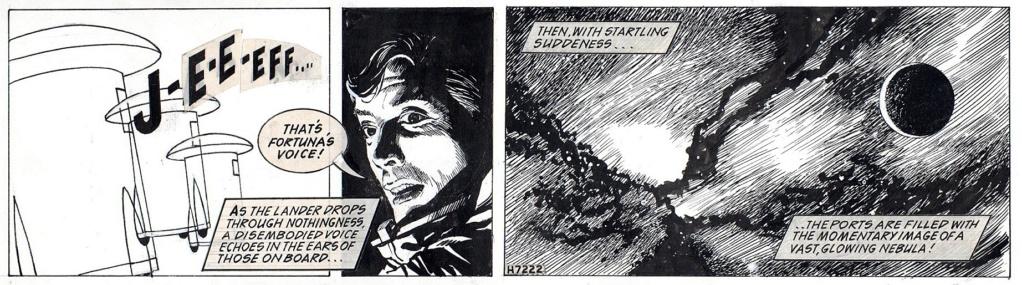 Bandes dessinées britanniques - Page 5 Jordan10