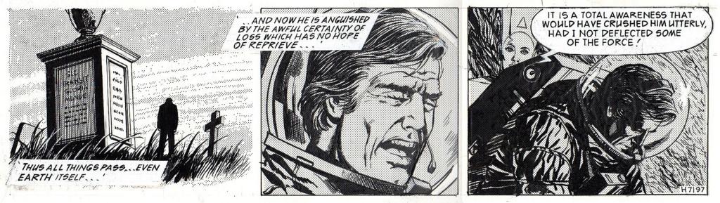 Bandes dessinées britanniques - Page 5 Jordan11