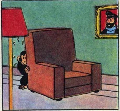 Trouvailles autour de Tintin (deuxième partie) - Page 2 Jtt-1910