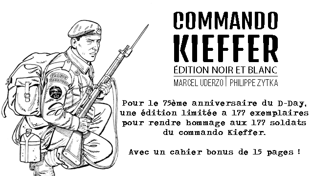 Deuxième Guerre Mondiale (39-45) - Page 3 Kieffe12