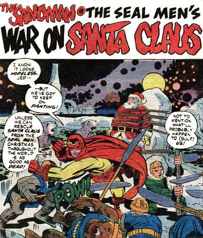 Jack Kirby - Page 3 Kirbyx11