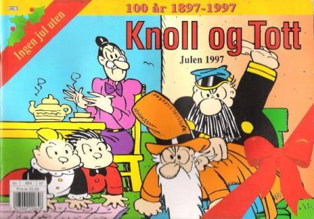 The Katzenjammer Kids (Pim Pam Poum) - Page 7 Knoll-11