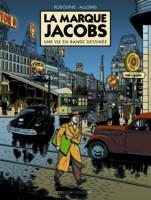 Pleins feux sur Edgar Pierre JACOBS et Blake et Mortimer (2ème partie en cours) - Page 31 La-mar10