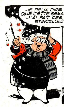 Bandes dessinées britanniques - Page 5 Lc3a9a10