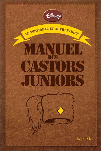Carl BARKS & his Junior Woodchucks Le-ver10