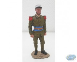 La Légion étrangére en bd  Leg10610