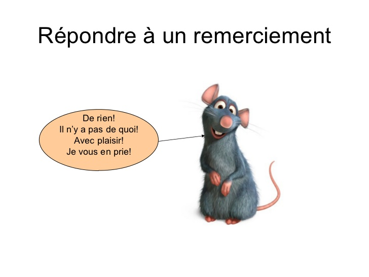 Robert RIGOT  Les-mo10