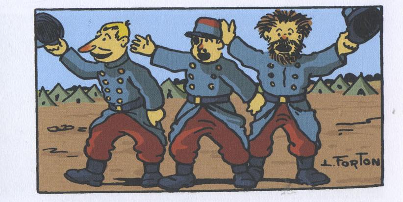 La guerre de 14-18 - Page 5 Les-pi11