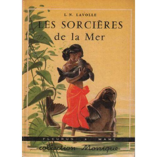 Alain d'Orange - Page 5 Les-so11