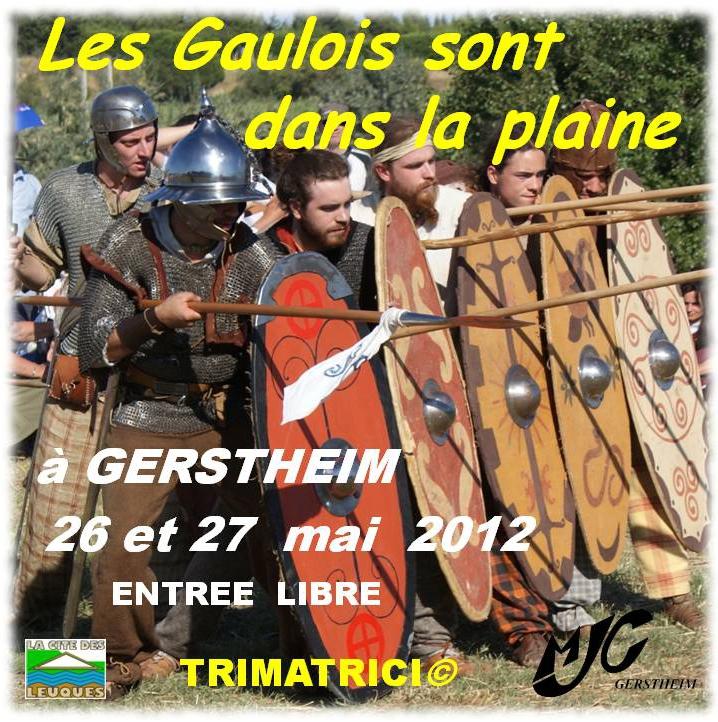 Actualités sur Jean Giraud & Moebius - Page 3 Les_ga10