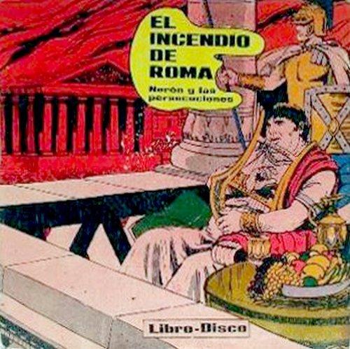 """""""La Rome antique en BD"""" - Page 2 Libro-10"""