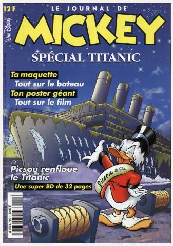 14/15 AVRIL 1912 : Naufrage du R.M.S.TITANIC  Livre_10