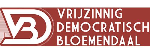 Jaunes, BD policière de Tito et Bucquoy Logo-v10