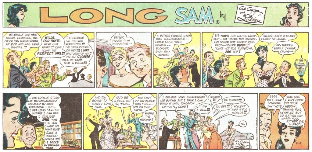 Un maître de la parodie : Al Capp - Page 8 Long-s10