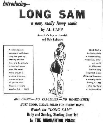 Un maître de la parodie : Al Capp - Page 8 Long_s10