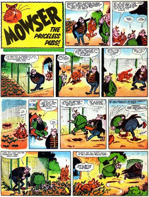 Bandes dessinées britanniques - Page 5 Lths_410