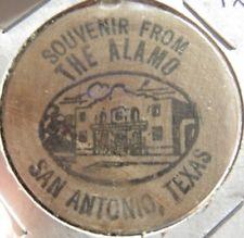 6 Mars 1836 ALAMO (Remember!) M7c9vh10