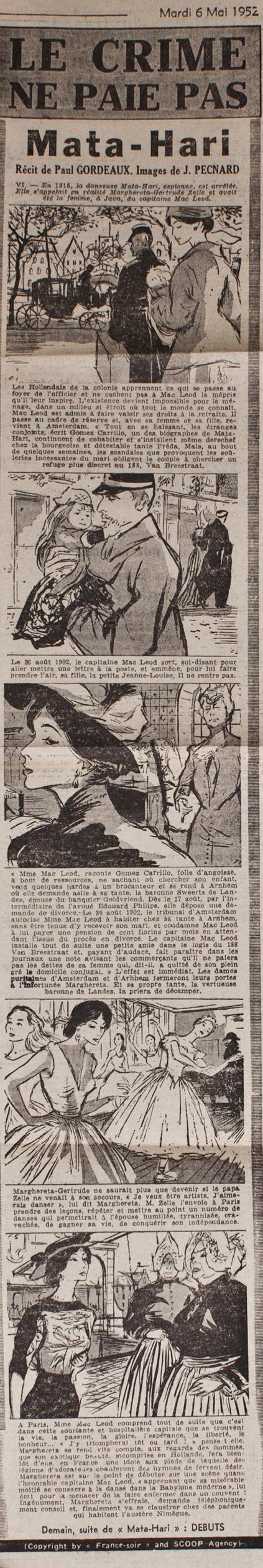 "Les ""biopics"" en BD - Page 2 Mac12010"