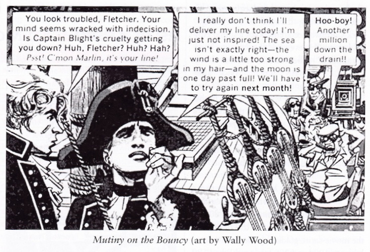 28 Avril 1789 Mutinerie sur HMS BOUNTY Mad-ma10