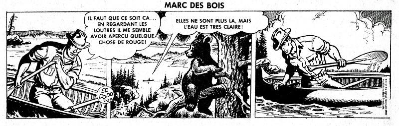 Ed Dood et Mark Trail Marc_d12