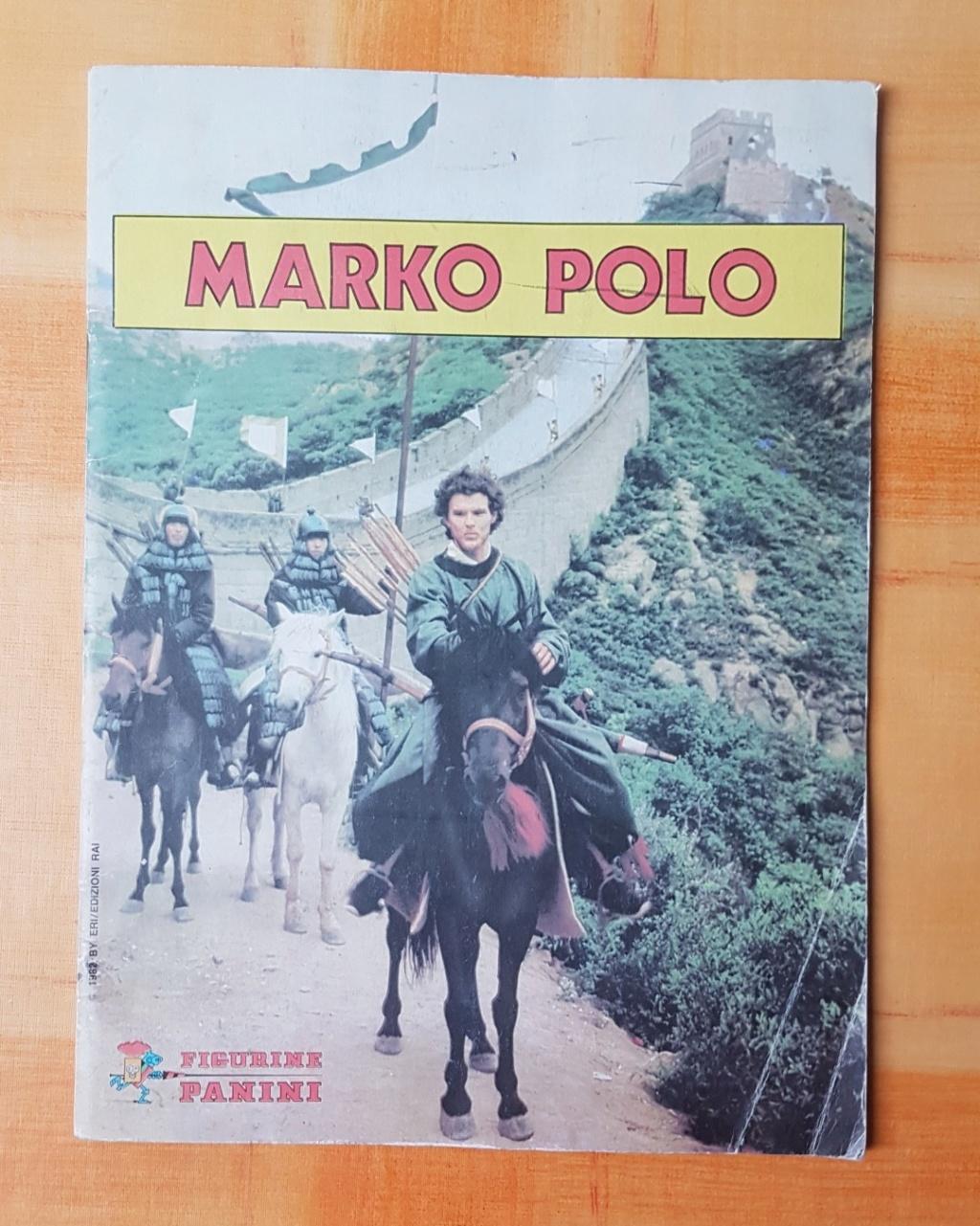 MARCO POLO (1254-1324 ) Marko-10