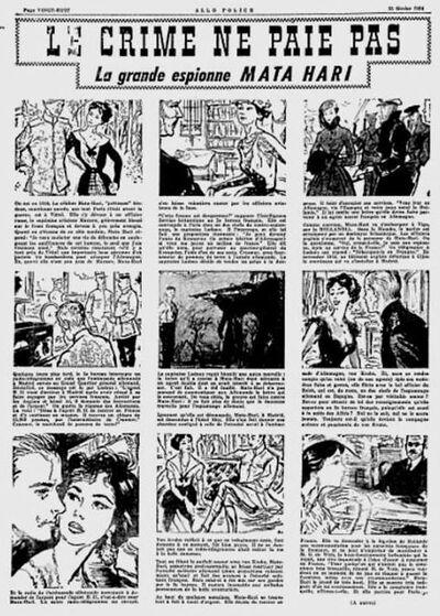 """Les """"biopics"""" en BD - Page 2 Mata_h10"""