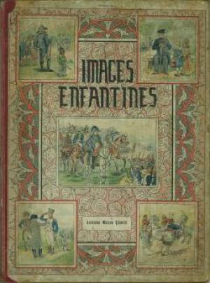 9ème Art, musée de la bande dessinée par Morris et Vankeer - Page 16 Md152911