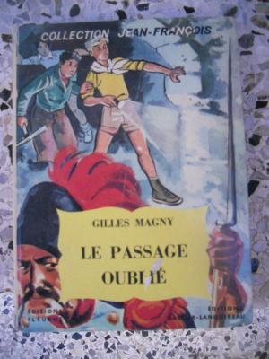 Alain d'Orange - Page 5 Md213210