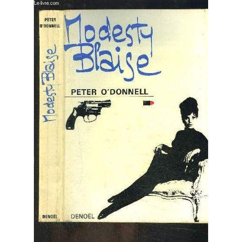 Bandes dessinées britanniques - Page 5 Modest10