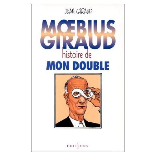 Actualités sur Jean Giraud & Moebius - Page 3 Moebiu10