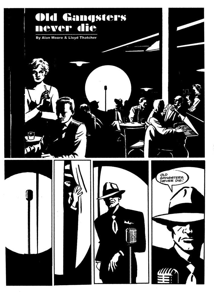 Le genre policier - Page 9 Moore_10