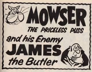 Bandes dessinées britanniques - Page 5 Mowser10